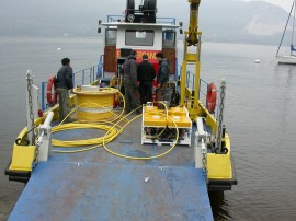 ROV Operation1
