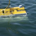 ROV Operation6