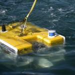 ROV Operation7